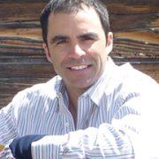 Bart Miller, ALC