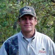 Rick Taylor, ALC